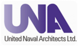 UNA - United Naval Architects