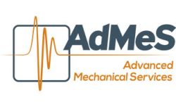 AdMeS (Advanced Mechanical Services)