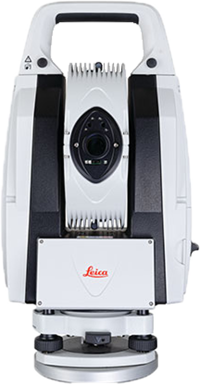 Leica Absolute Tracker 403